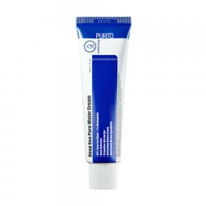 Purito – Deep Sea Pure Water Cream 50 ml