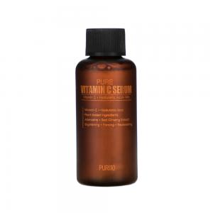 Purito – Pure Vitamin C serum 60 ml