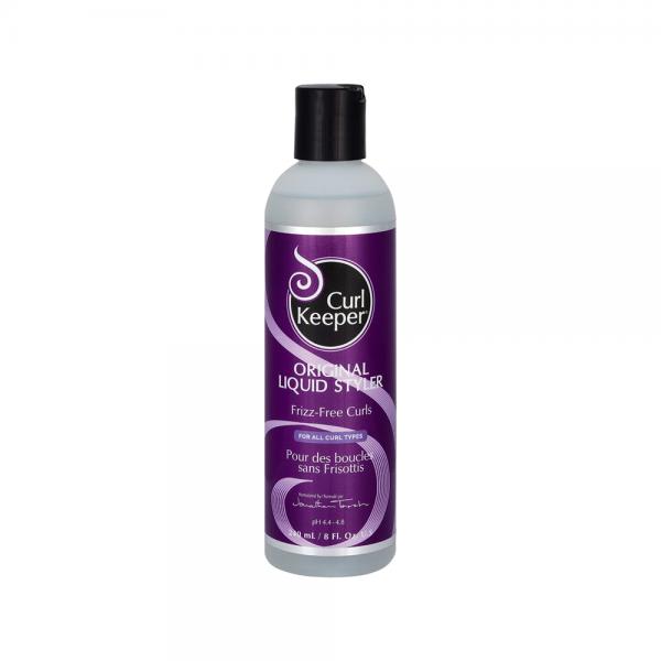 Curl Keeper – Gel Original 240 ml